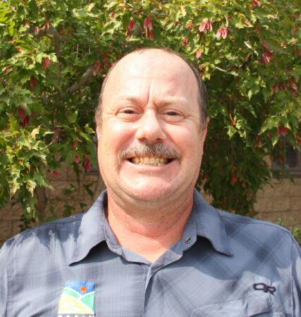 Steve Good
