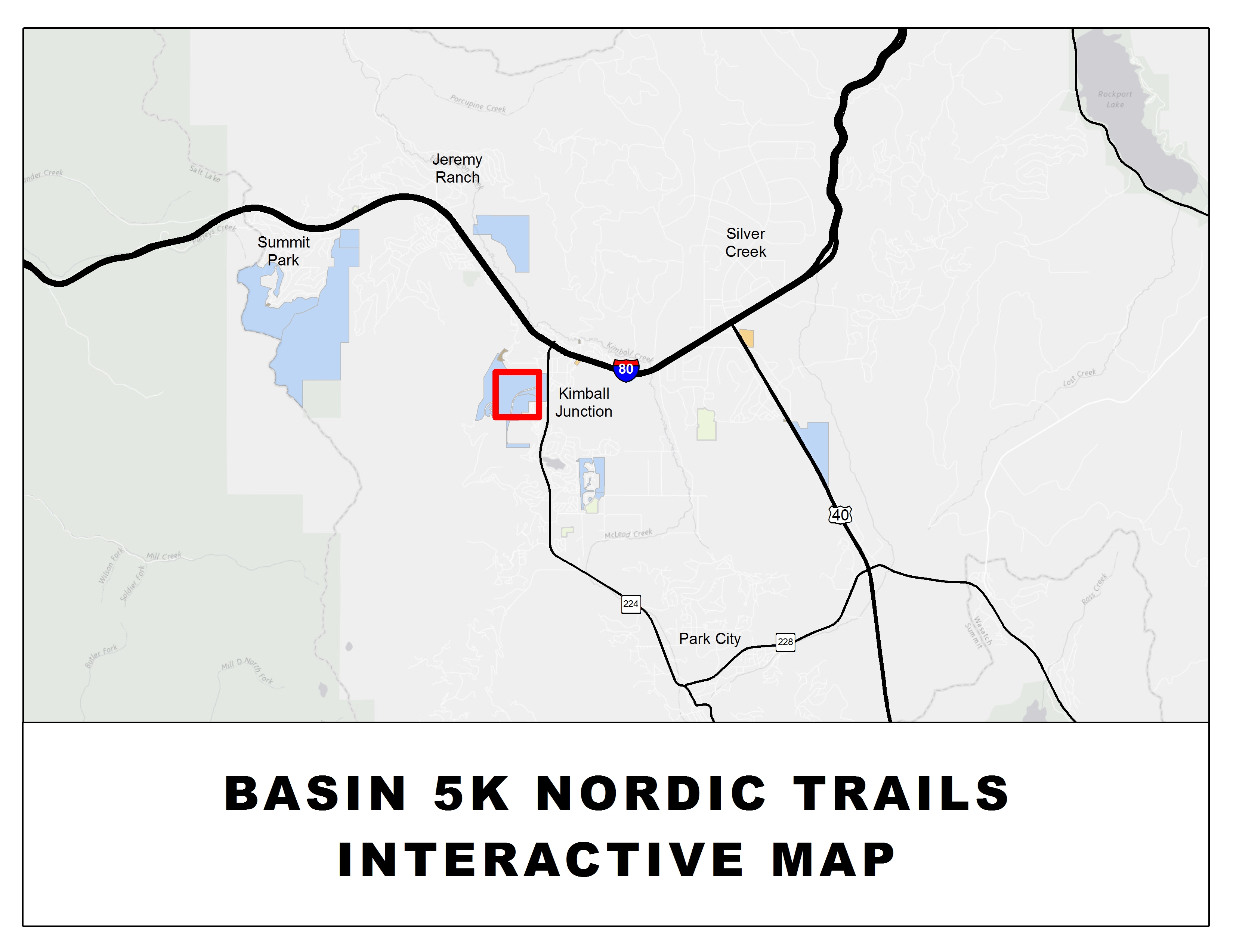 https://www.basinrecreation.org/wp-content/uploads/2017/07/Winter_Basin5K_Interactive.jpg