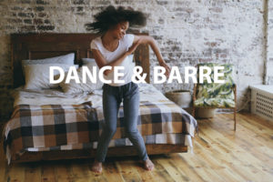 Dance-and-Barre